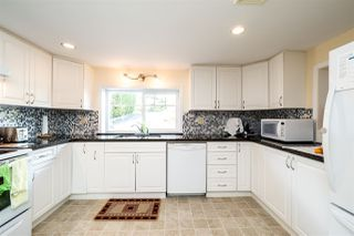 Photo 15: 1728 GORDON Avenue in West Vancouver: Ambleside House for sale : MLS®# R2470275