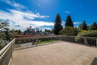 Photo 18: 1728 GORDON Avenue in West Vancouver: Ambleside House for sale : MLS®# R2470275