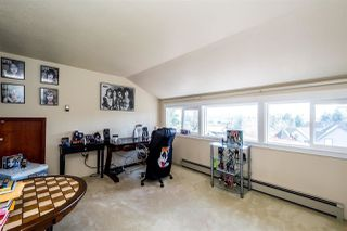 Photo 14: 1728 GORDON Avenue in West Vancouver: Ambleside House for sale : MLS®# R2470275
