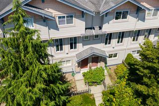 "Photo 20: 58 5839 PANORAMA Drive in Surrey: Sullivan Station Townhouse for sale in ""Forest Gate"" : MLS®# R2470931"