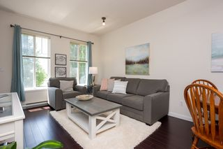 "Photo 7: 58 5839 PANORAMA Drive in Surrey: Sullivan Station Townhouse for sale in ""Forest Gate"" : MLS®# R2470931"