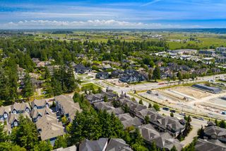 "Photo 25: 58 5839 PANORAMA Drive in Surrey: Sullivan Station Townhouse for sale in ""Forest Gate"" : MLS®# R2470931"