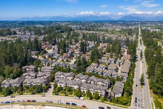 "Photo 22: 58 5839 PANORAMA Drive in Surrey: Sullivan Station Townhouse for sale in ""Forest Gate"" : MLS®# R2470931"