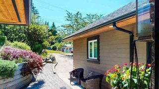 Photo 34: 620 BAY Road in Gibsons: Gibsons & Area House for sale (Sunshine Coast)  : MLS®# R2471806