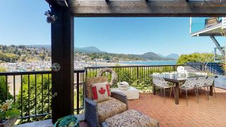 Photo 31: 620 BAY Road in Gibsons: Gibsons & Area House for sale (Sunshine Coast)  : MLS®# R2471806