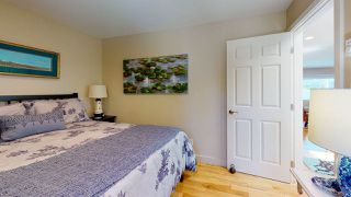 Photo 17: 620 BAY Road in Gibsons: Gibsons & Area House for sale (Sunshine Coast)  : MLS®# R2471806