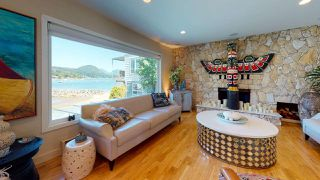 Photo 4: 620 BAY Road in Gibsons: Gibsons & Area House for sale (Sunshine Coast)  : MLS®# R2471806