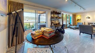 Photo 23: 620 BAY Road in Gibsons: Gibsons & Area House for sale (Sunshine Coast)  : MLS®# R2471806