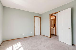 Photo 27: 129 CRAMOND Crescent SE in Calgary: Cranston Detached for sale : MLS®# C4306243