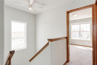 Photo 22: 129 CRAMOND Crescent SE in Calgary: Cranston Detached for sale : MLS®# C4306243