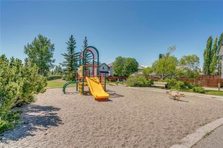 Photo 40: 129 CRAMOND Crescent SE in Calgary: Cranston Detached for sale : MLS®# C4306243