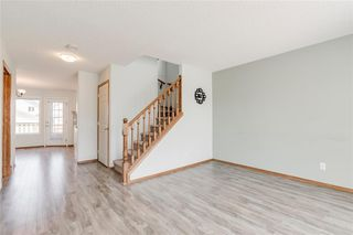Photo 21: 129 CRAMOND Crescent SE in Calgary: Cranston Detached for sale : MLS®# C4306243