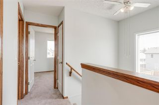 Photo 23: 129 CRAMOND Crescent SE in Calgary: Cranston Detached for sale : MLS®# C4306243