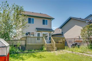 Photo 34: 129 CRAMOND Crescent SE in Calgary: Cranston Detached for sale : MLS®# C4306243