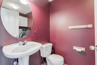 Photo 19: 129 CRAMOND Crescent SE in Calgary: Cranston Detached for sale : MLS®# C4306243