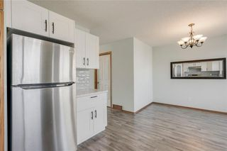 Photo 18: 129 CRAMOND Crescent SE in Calgary: Cranston Detached for sale : MLS®# C4306243