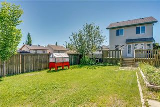 Photo 36: 129 CRAMOND Crescent SE in Calgary: Cranston Detached for sale : MLS®# C4306243