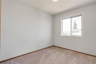 Photo 31: 129 CRAMOND Crescent SE in Calgary: Cranston Detached for sale : MLS®# C4306243