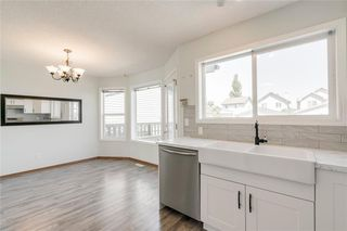 Photo 12: 129 CRAMOND Crescent SE in Calgary: Cranston Detached for sale : MLS®# C4306243
