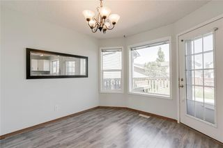 Photo 10: 129 CRAMOND Crescent SE in Calgary: Cranston Detached for sale : MLS®# C4306243