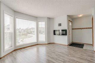 Photo 6: 129 CRAMOND Crescent SE in Calgary: Cranston Detached for sale : MLS®# C4306243