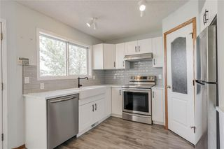 Photo 15: 129 CRAMOND Crescent SE in Calgary: Cranston Detached for sale : MLS®# C4306243