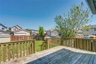 Photo 39: 129 CRAMOND Crescent SE in Calgary: Cranston Detached for sale : MLS®# C4306243