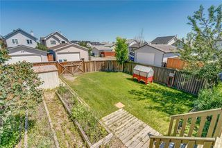 Photo 38: 129 CRAMOND Crescent SE in Calgary: Cranston Detached for sale : MLS®# C4306243