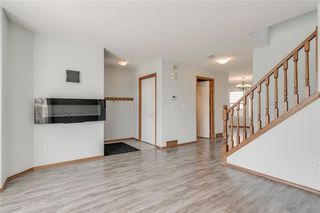 Photo 7: 129 CRAMOND Crescent SE in Calgary: Cranston Detached for sale : MLS®# C4306243