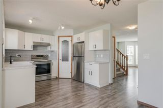 Photo 11: 129 CRAMOND Crescent SE in Calgary: Cranston Detached for sale : MLS®# C4306243