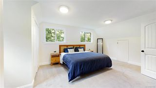 Photo 15: 1409 Hillgrove Rd in North Saanich: NS Lands End House for sale : MLS®# 841102