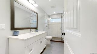 Photo 13: 1409 Hillgrove Rd in North Saanich: NS Lands End House for sale : MLS®# 841102