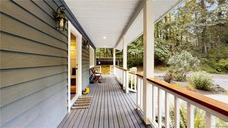 Photo 21: 1409 Hillgrove Rd in North Saanich: NS Lands End House for sale : MLS®# 841102