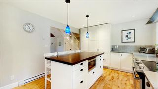 Photo 11: 1409 Hillgrove Rd in North Saanich: NS Lands End Single Family Detached for sale : MLS®# 841102