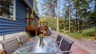 Photo 20: 1409 Hillgrove Rd in North Saanich: NS Lands End Single Family Detached for sale : MLS®# 841102