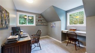Photo 18: 1409 Hillgrove Rd in North Saanich: NS Lands End Single Family Detached for sale : MLS®# 841102