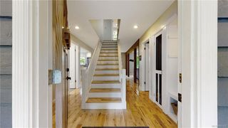 Photo 5: 1409 Hillgrove Rd in North Saanich: NS Lands End Single Family Detached for sale : MLS®# 841102
