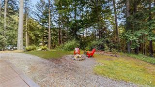 Photo 19: 1409 Hillgrove Rd in North Saanich: NS Lands End Single Family Detached for sale : MLS®# 841102