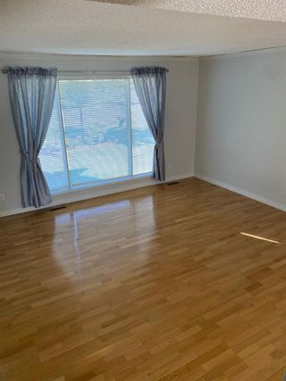 Photo 27: 554 STRATHCONA Drive SW in Calgary: Strathcona Park Semi Detached for sale : MLS®# A1020759