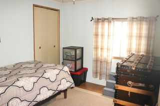Photo 11: 38 5800 46 Street: Olds Mobile for sale : MLS®# A1022500
