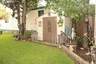 Photo 24: 38 5800 46 Street: Olds Mobile for sale : MLS®# A1022500