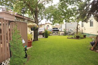 Photo 26: 38 5800 46 Street: Olds Mobile for sale : MLS®# A1022500