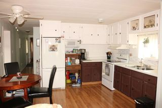 Photo 6: 38 5800 46 Street: Olds Mobile for sale : MLS®# A1022500