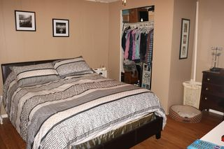 Photo 14: 38 5800 46 Street: Olds Mobile for sale : MLS®# A1022500