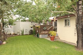 Photo 18: 38 5800 46 Street: Olds Mobile for sale : MLS®# A1022500