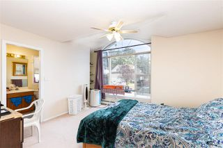 Photo 16: 31499 SOUTHERN Drive in Abbotsford: Abbotsford West House for sale : MLS®# R2485435