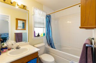 Photo 18: 31499 SOUTHERN Drive in Abbotsford: Abbotsford West House for sale : MLS®# R2485435