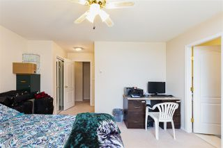 Photo 17: 31499 SOUTHERN Drive in Abbotsford: Abbotsford West House for sale : MLS®# R2485435