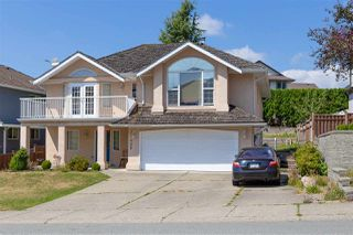 Photo 3: 31499 SOUTHERN Drive in Abbotsford: Abbotsford West House for sale : MLS®# R2485435