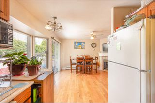 Photo 13: 31499 SOUTHERN Drive in Abbotsford: Abbotsford West House for sale : MLS®# R2485435